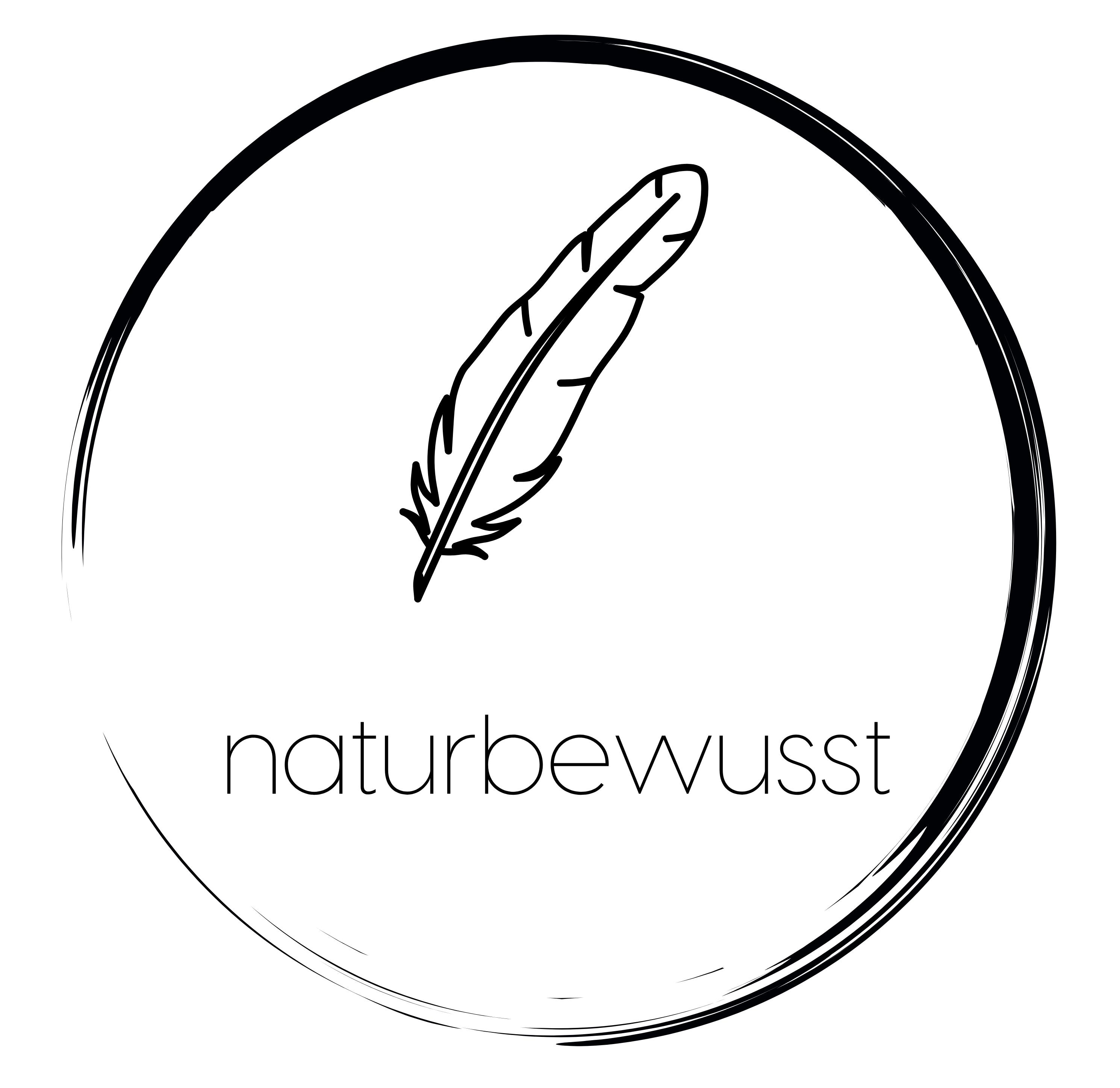naturbewusst